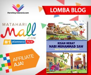 banner lomba blog astri damayanti