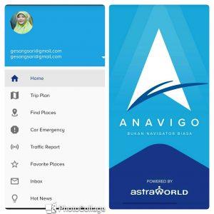 anavigo-1-2